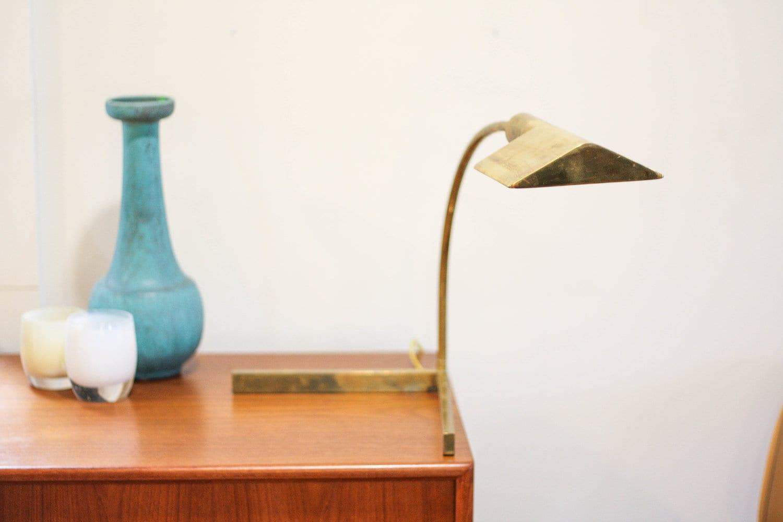 Illuminazione di design idee regalo per gli amanti delle