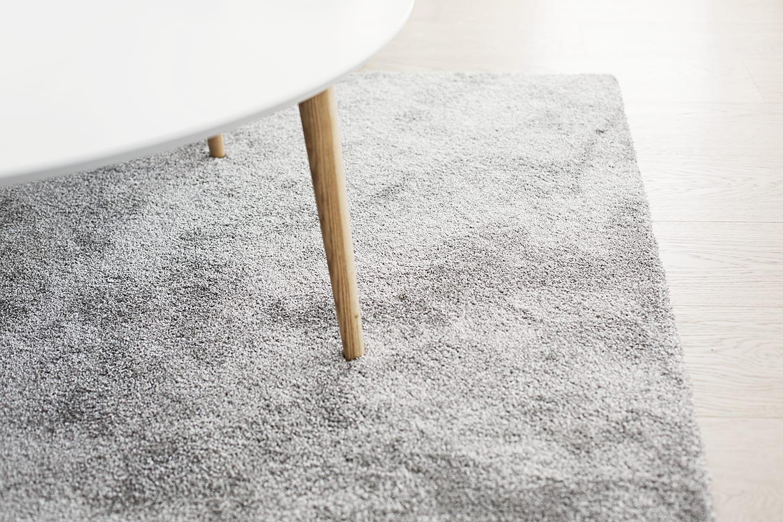 Oggetti fatti a mano perfetti per l'autunno: guida all'acquisto del tappeto