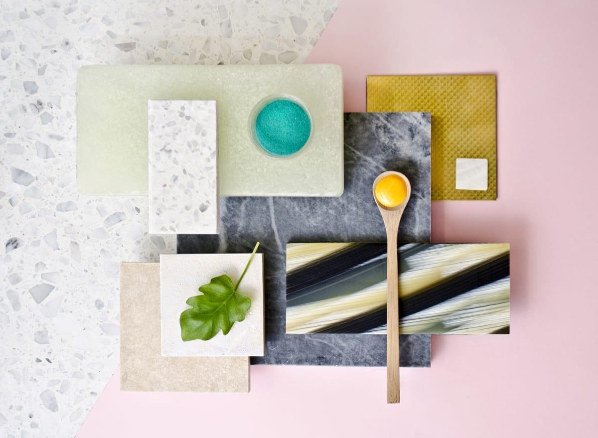 Abbiamo interpretato 4 tendenze del momento per le cucine moderne