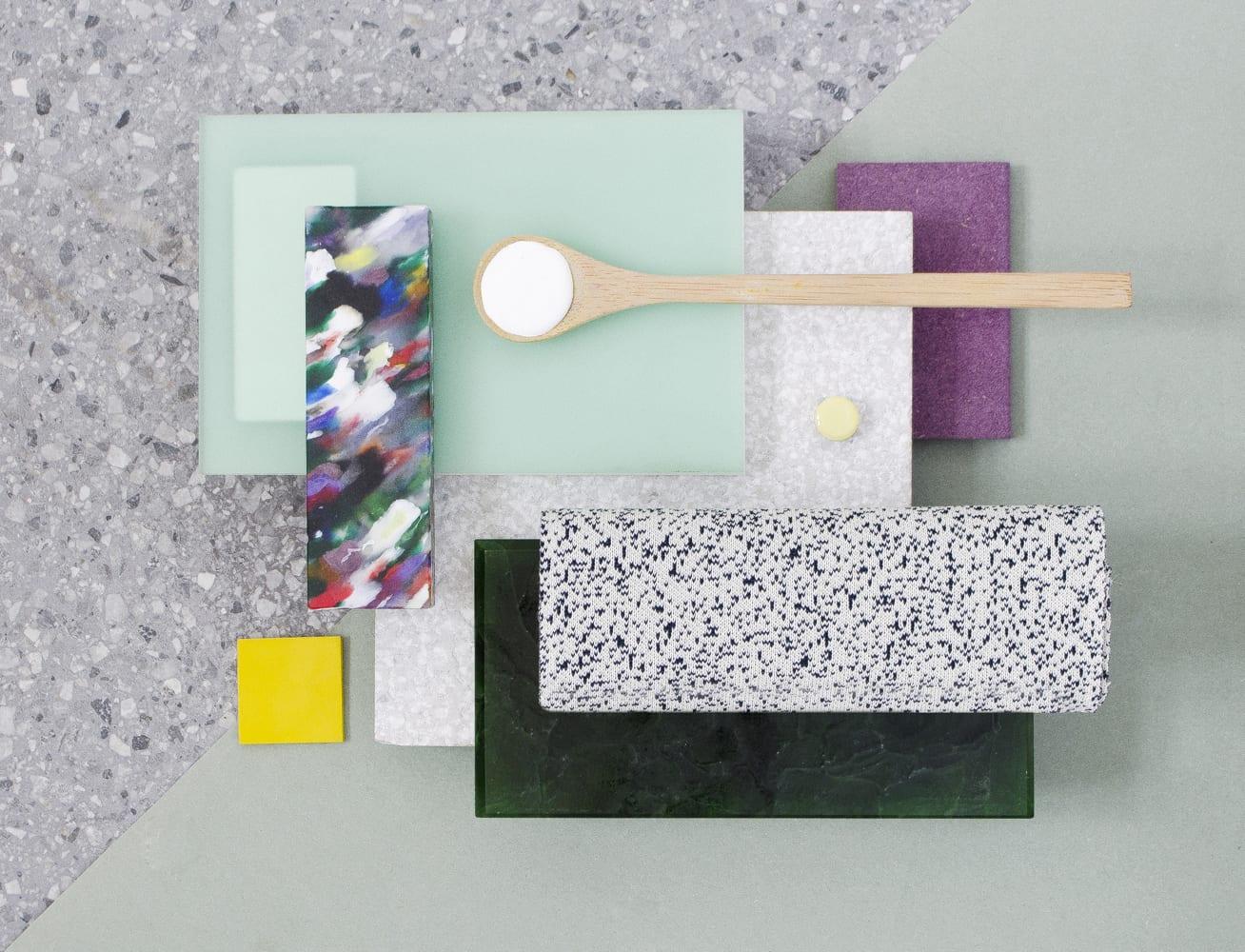 Scopri il valore dell'armocromia nell'arredamento con 3 progetti firmati Biancorosso
