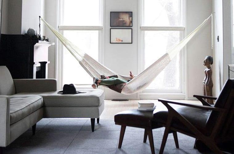 Arredare open space: stile e funzionalità per i piccoli spazi