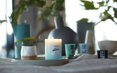Stile di bagno e bagno di stile: Lasciati ispirare dalle case reali