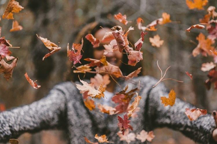Prima di scoprire come arredare la causa in autunno, ricordiamo perché ci piace