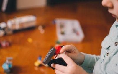 Cameretta Montessori: 5 idee DIY