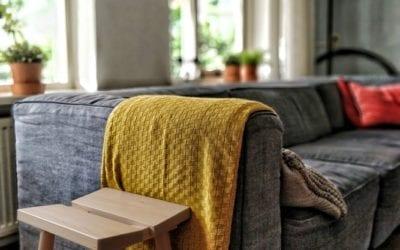 Come arredare la casa in autunno: i nostri 6 must-have