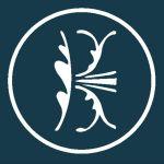 Biancorosso Design