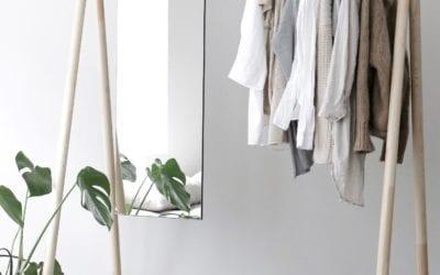 Gli accessori imperdibili per la casa dal gusto minimal